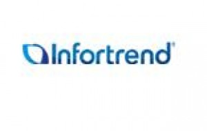 Infortrend EonStor DS Family Enhanced by Symantec Technology Enabled Program