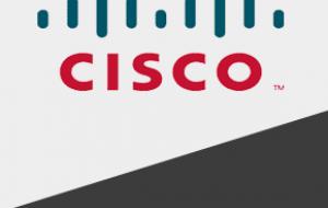Lỗ hổng nghiêm trọng của Cisco