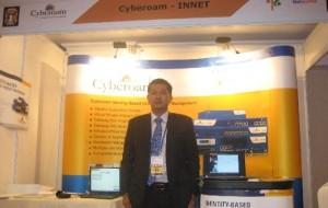 Cyberoam Workshop