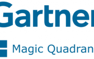 Sophos is a leader in the UTM Magic Quadrant of Gartner's 2017