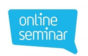 Online Seminar - INNET and Viettel Cyber Security - Aug 05th,2021