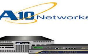 Phân phối A10 – Bài toán tối ưu cho hệ thống máy chủ doanh nghiệp