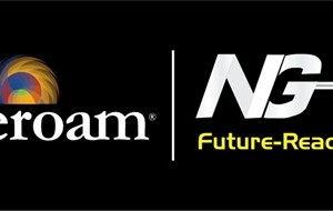 "Cyberoam introduces the NG Series with the launch of ""fastest UTM appliances"" for SOHO/SMBs"
