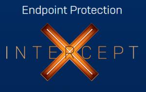 Event of Next-Gen Sophos Security - GEM Center - Nov 15, 2018
